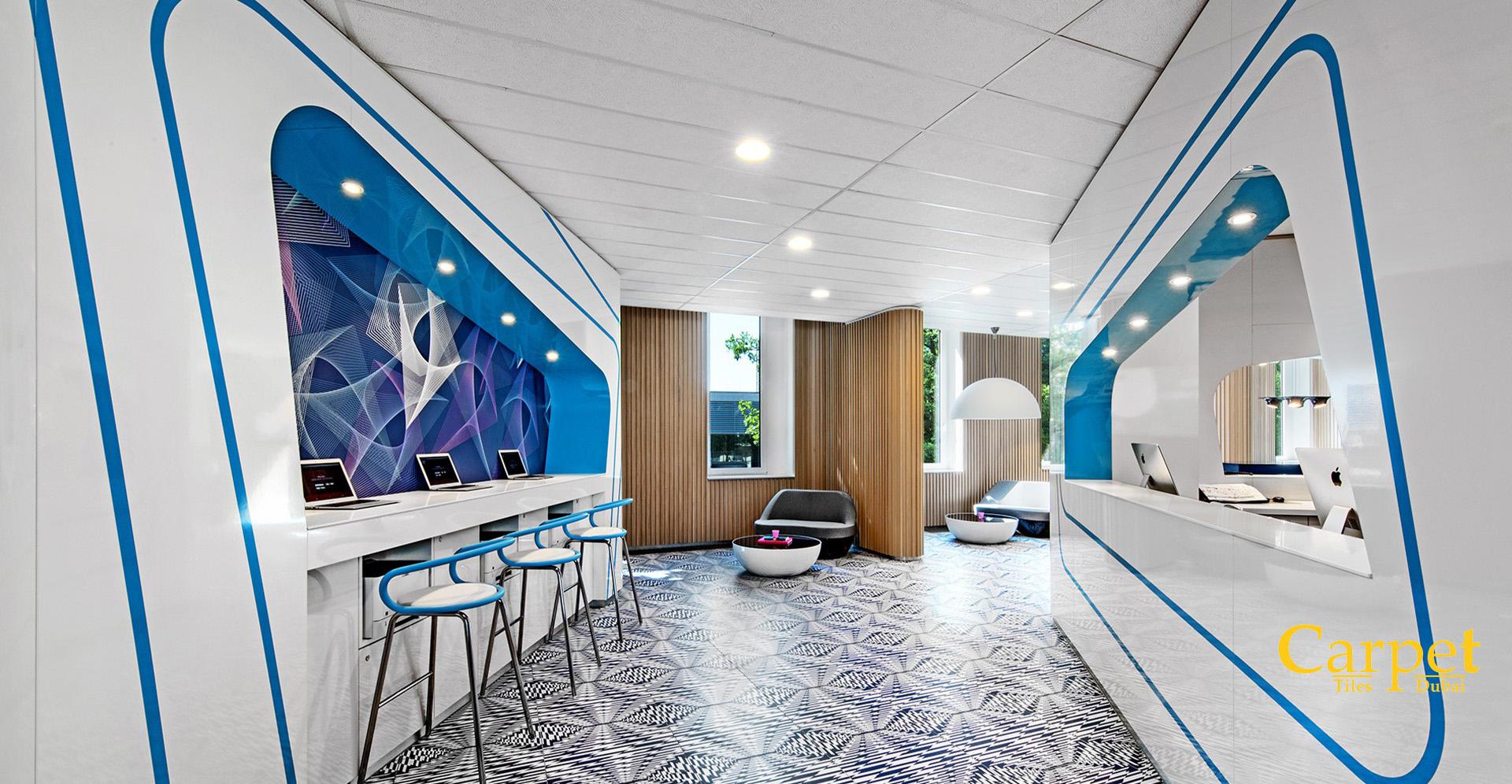 floor designs unlimited llc - Baser